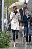 Nicky Hilton - Страница 2 Th_10950_celebrity-paradise.com-The_Elder-Nicky_Hilton_2010-01-22_-_shopping_in_Beverly_Hills_039_122_13lo