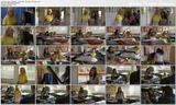 Saira Choudhry - Hollyoaks - 9th September 09