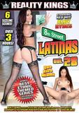 xcite_8th.street.latinas.28_front.jpg