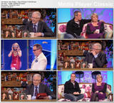 Fern Britton - Paul O'Grady 01-05-08