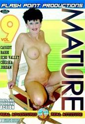 th 449390234 951yq6a 123 151lo - Mature 9