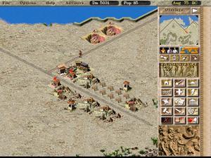 لعبة Caesar III الجزء الثالث th_321280940_CaesarI