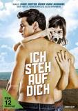 ich_steh_auf_dich_front_cover.jpg