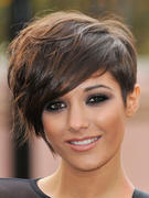 th 70981 Frankie Sandford5 123 159lo 10 Sexiest British Women