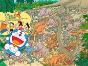 [Wallpaper + Screenshot ] Doraemon Th_037929829_50661_122_169lo