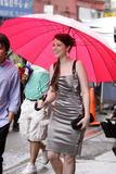 http://img238.imagevenue.com/loc17/th_40860_Michelle_Trachtenberg_On_the_set_of_Gossip_Girl12_122_17lo.jpg