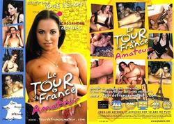 th 963502158 tduid300079 LeTourDeFranceAmateur5 123 181lo Le Tour De France Amateur 5