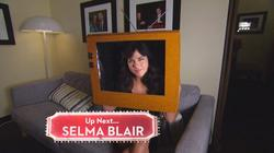 Selma Blair - Jimmy Kimmel, June_27, 2012   720p  mp4  caps