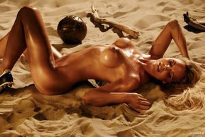 Andrea vetsch nude