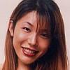 th_13310_Mayumi_Morikawa_122_193lo.jpg
