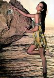 th_19292_Florencia_Fabiano-Ossira-Gente_071008-Cuky_122_193lo.jpg