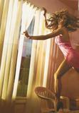 Alessandra Ambrosio - Arena magazine - June 2008 Pictures