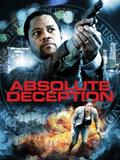 absolute_deception_front_cover.jpg