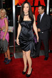 "ADDS Mary-Louise Parker @ ""RED"" Premiere in LA 