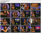 Brenda Lynn Acevedo - Howard Stern TV Preview Show - March 2008 - Video From My Avatar