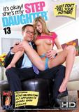 its_okay_shes_my_step_daughter_13_front_cover.jpg