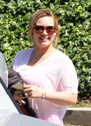 http://img238.imagevenue.com/loc208/th_373598668_Hilary_Duff_at_a_friends_house_in_Studio_City31_122_208lo.JPG