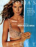 Heidi Klum The FEET (for the fetished) Foto 754 (Хайди Клум Футов (для fetished) Фото 754)