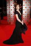 th_77576_celebrity-paradise.com-The_Elder-Kristin_Scott_Thomas_2010-02-21_-_BAFTA_Awards_2010_584_122_208lo.jpg