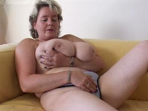 rallos big breast