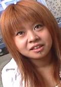 JWife a326 – Chiaki