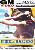 th 68892 Nudists At Blacks Beach 123 224lo Nudists At Blacks Beach