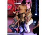 Layla El FHM Online Foto 110 (Лайла Эль FHM Интернет Фото 110)