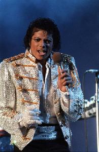1984 VICTORY TOUR  Th_675384040_6883991608_0c1caa5dc8_b_122_225lo