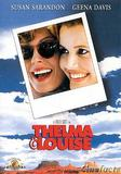 thelma_and_louise_front_cover.jpg