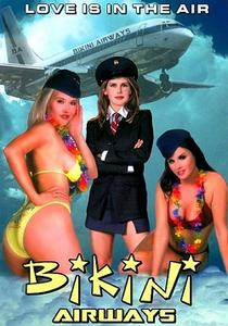 Bikini Airways (2002)