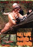 th 18445 Kali Kane Spanked And Suspended 123 237lo Kali Kane Spanked And Suspended