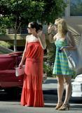 th_91011_ashley-red-dress-pool-party-01_123_247lo.jpg