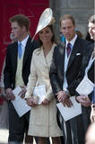 th_51138_celebrity_paradise.com_The_Duchess_of_Cambridge_Zara_wedding_073_122_249lo.jpg