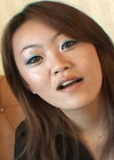 JWife_a237 - Rika