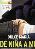 http://img238.imagevenue.com/loc251/th_87214_Dulce_Maria_Revista_-_OK20_M5rz_2008_576_122_251lo.jpg