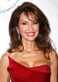 Susan Lucci @ 2009 Child Protection Agency's Gala - Oct 26