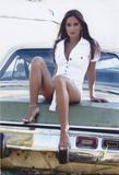 Kenya Hijuelos Mexican actress who plays in Univision TV soap opera Alma Indomable Foto 10 (Кения Hijuelos Мексиканская актриса, которая играет в Univision TV мыльная опера Алма Indomable Фото 10)