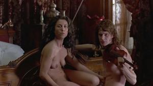 Troy gabriel nude pics