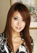 JGirl v023 - Yuuko