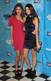 http://img238.imagevenue.com/loc343/th_10106_Spike50s_Scream_Awards18_122_343lo.jpg