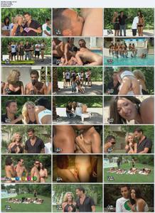 Adult clip free movie pornographic