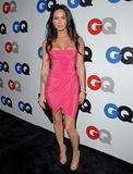 Megan Fox - How To Lose Friends & Alienate People Stills - HQ Foto 727 (����� ���� - How To Lose Friends & Alienate ���� Stills - HQ ���� 727)