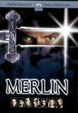 merlin_front_cover.jpg