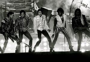 1984 VICTORY TOUR  Th_754329863_7030121111_d99aa0f49f_o_122_402lo
