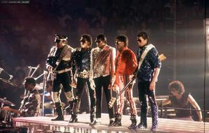 1984 VICTORY TOUR  Th_754393406_7030131459_6c7e7fb6c8_b_122_404lo