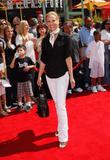 "Maria Bello @ ""Kung Fu Panda"" Premiere in Hollywood, June 1"