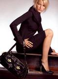 Caroline Winberg Cibeles Fashion Week F/W 2008 Foto 160 (������� ������� ������ ���� Cibeles F / W 2008 ���� 160)