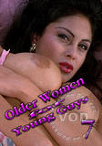 th 18768 Older Women For Young Guys 7 123 429lo Older Women For Young Guys 7