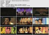 Wonder Girls - NOBODY (Eng ver) [MV]  35 Mbps 1080i