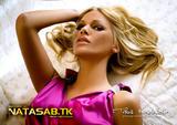 Natasa Bekvalac Th_13887_mn6_122_436lo